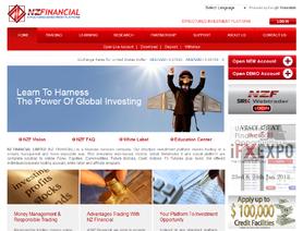 NZFinancial.com