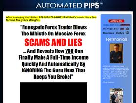 AutomatedPips.com (Jeff Osborne)