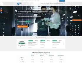 FXVM.net
