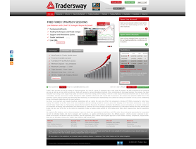 Traders way forex forums