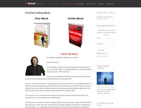 RockwellTrading.com (Markus Heitkoetter)