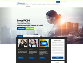 InstaFX24.com