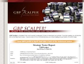 GBPScalper.com