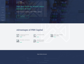 PBNCapital.com
