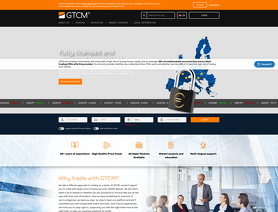 GTCM.com