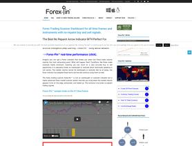 Forex-Pin.com