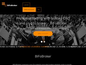 BiFoBroker.com