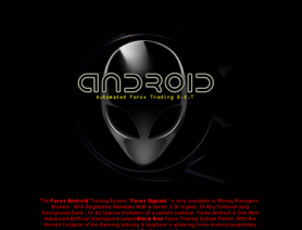 ForexAndroid.com