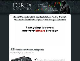 ForexMystery.com