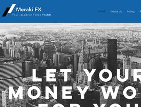 MerakiFX.com