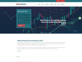 Forex4Money.com