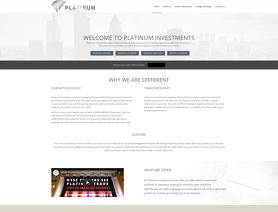 Platinum-Investments.net