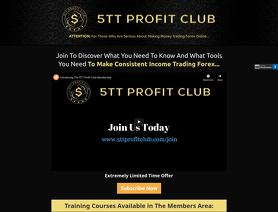 5TTProfitClub.com