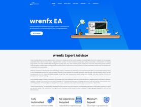 WrenFX.com