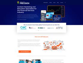 TradeWithPrecision.com
