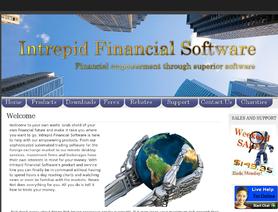 IntrepidFS.com