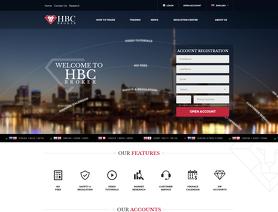 HBCBroker.com