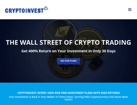 crypto investment(fx) avis fx how to make quick money with cryptocurrency