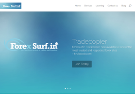 ForexSurf.in