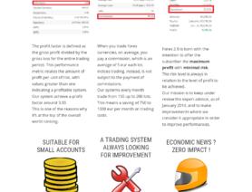 Forex20.com