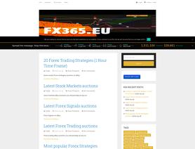Fx365.eu