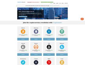 Cryptomate.co.uk