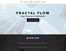 FractalFlowPro.com