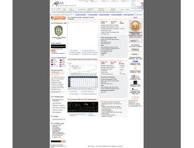 ICATrading.com
