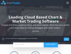 SmartTrader.com