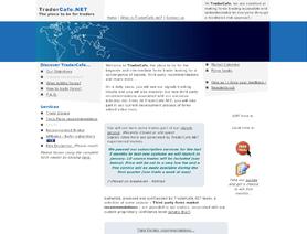 tradercafe.net