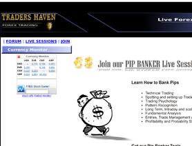 FAP-TradersHaven.com