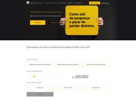 XPI.com.br