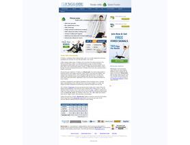 Ava-Metatrader-Trading.com