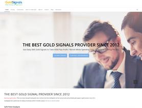 GoldSignals.net