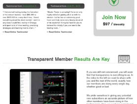 BinaryOptionsTradingSignals.com