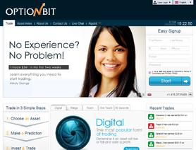 OptionBit.com (Novox Capital Ltd)