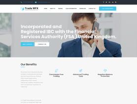 TradeWFX.com