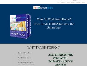 Forex smart tools download