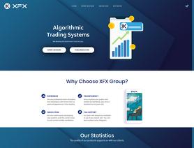 ProjectXFX.com