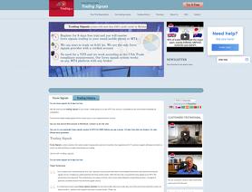SignalsTrading.net