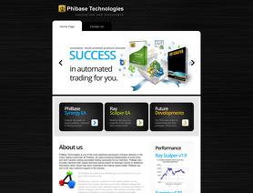 PhiBase.com
