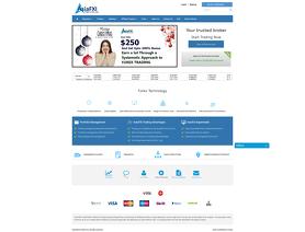 AsiaFxi.com