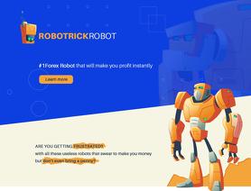 Robotrick-Forex.com