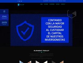 BlackCoreRB.com