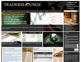 TradersLoungeForex.com