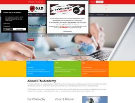 RTMAcademy.com