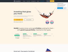MoneyFarm.com