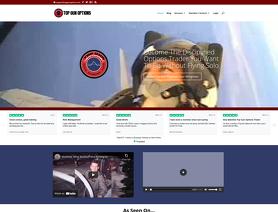 TopGunOptions.com