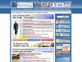 Fxinstructor.com