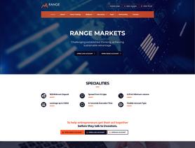 RangeForex.com